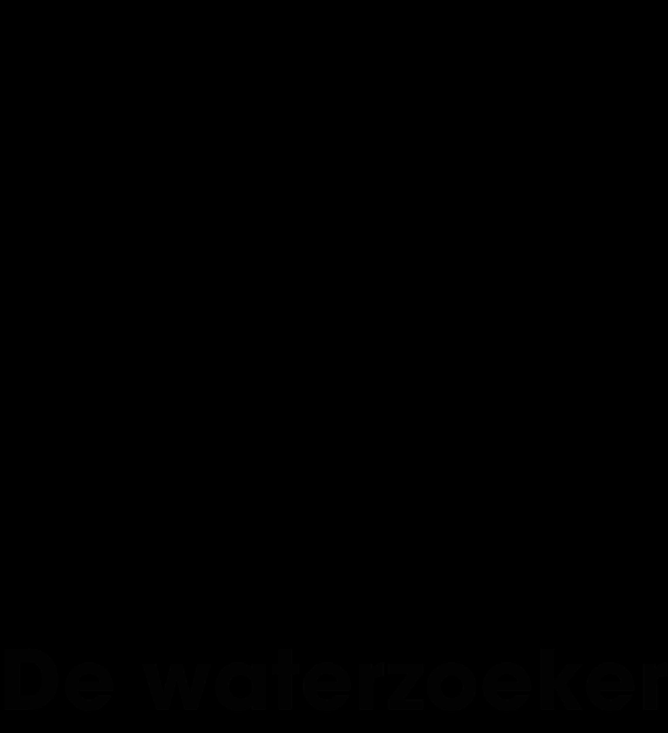 De waterzoeker