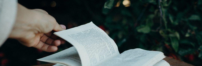 Bekende stemmen brengen boeken tot leven in de Storytel app