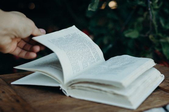 De I Tjing: het boek van de intuïtie