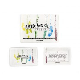 Little box of Happinez