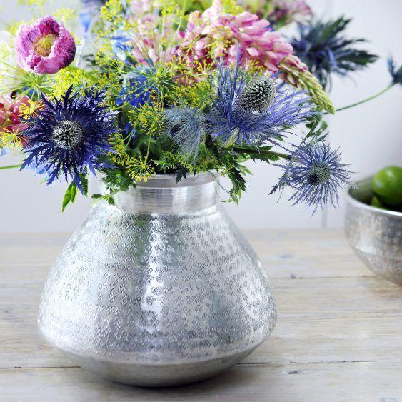 Vaas flowerpower