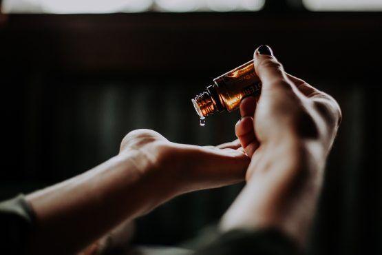 Geef je over aan de stress fix massage en ervaar totale ontspanning