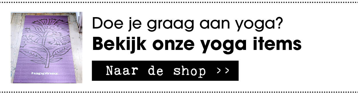 Content button Shop yoga v2