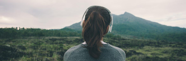 Puur geluk in 20 liedjes