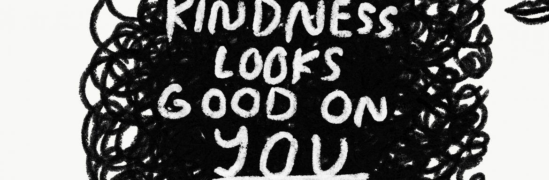 28 ideeën voor een random act of kindness