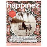 Happinez 5-2017 Unplugged