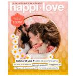 Happinez happi.love 2017