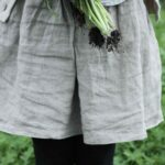 Kyra oogsten groente