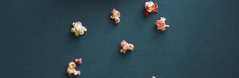 Zo ontwikkel je een fijne relatie met eten, zonder frustraties
