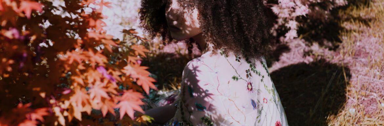 Waarom je pijn niet moet bedekken met spiritualiteit