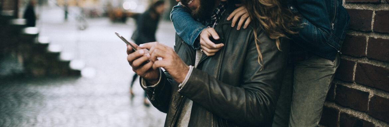 Waarom face-to-face contact veel beter werkt dan appen