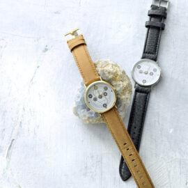 Chakra horloge