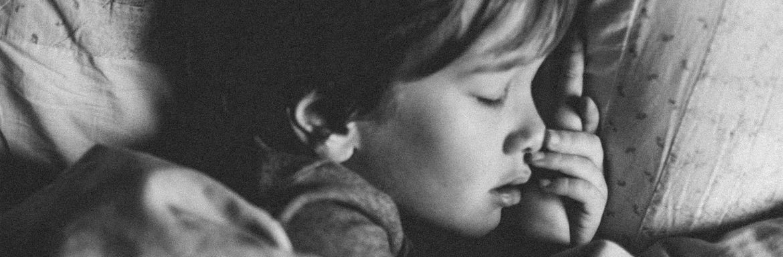Eerste hulp bij enge dromen: zo kom je van nachtmerries af