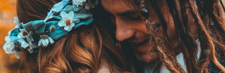Op zoek naar eeuwige liefde? Dit is hoe je daar het meeste kans op hebt (volgens de wetenschap)