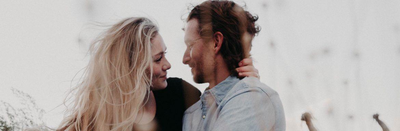 Op zoek naar meer intimiteit in je relatie? Doe dan deze 16 dingen iets vaker