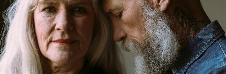 33 vragen om je relatie onder de loep te nemen