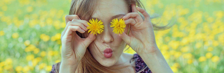 Waarom je lief moet zijn voor je ogen – en hoe je dit doet (5 tips)