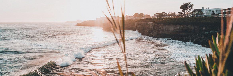Dit zijn de plekken waar je wilt zijn als je het geluk zoekt (of inspiratie, verbondenheid of plezier)