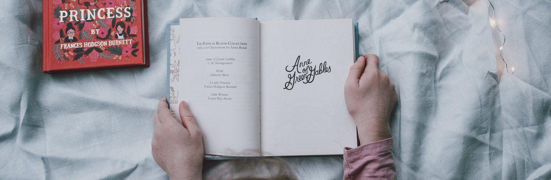 Heb jij een dappere dochter? Dit zijn de leukste kinderboeken over én voor stoere meisjes