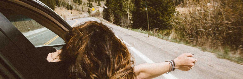 Heb je ook altijd te weinig uren in je weekend? Zo verander je je tijdsbesef – en lijken je dagen écht langer