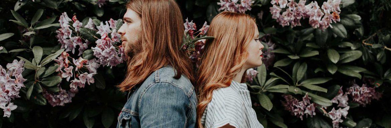 Spiri 101: wat als je partner spiritueler is dan jij?