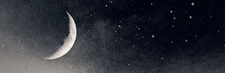 Nieuwe Maan in Schorpioen: maak je op voor een frisse wind in je liefdesleven
