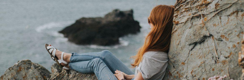 Positief omgaan met negatieve mensen (5 tips)