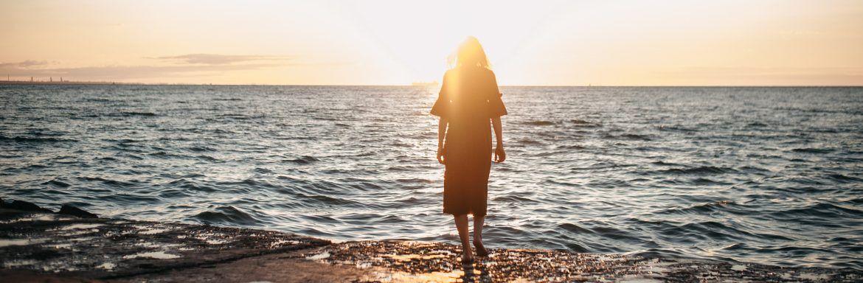 Vijf inzichten die je dichter bij je passie brengen