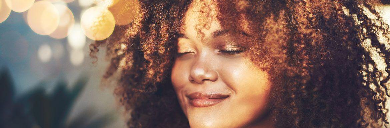 Vier redenen om even niet te daten (en te focussen op jezelf)