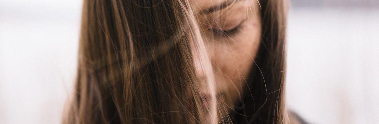 5 dingen die je moet weten als je geliefde hooggevoelig is