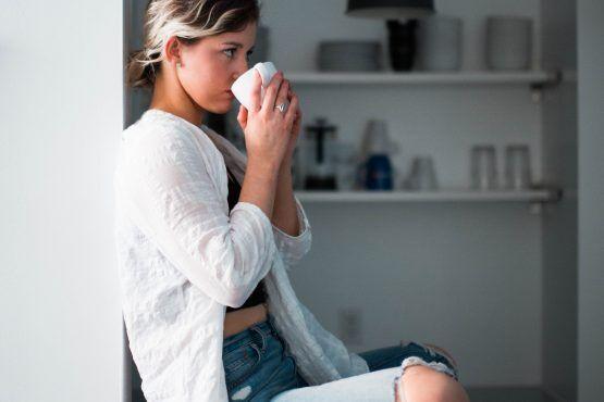 Koffieverslaafd? Probeer deze 5 alternatieven voor een natuurlijke energieboost