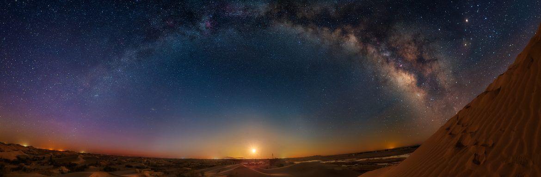 Dit zijn de slimste sterrenbeelden – zit het jouwe erbij?