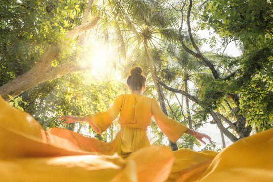 15 mini-stappen naar een duurzaam leven die je vandaag al kunt zetten