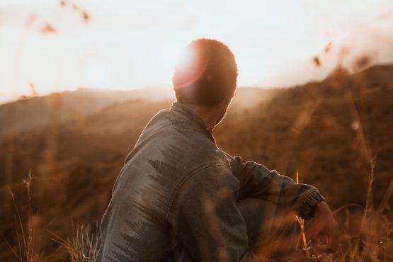 Waarom kant en klaar-trucs tegen 'minder stress' niets opleveren