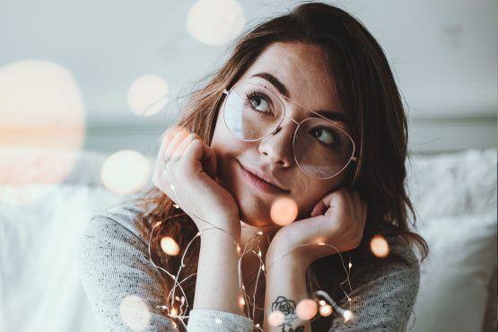Op zoek naar een rustpuntje in december? Bij deze events kom je even tot jezelf