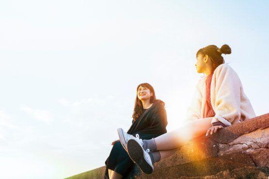 Met deze 4 tips leer jij pas echt goed luisteren