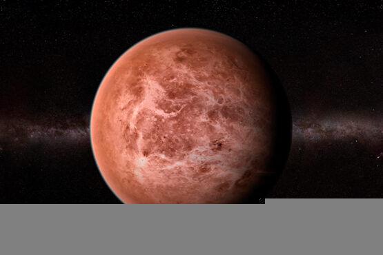 Dit zijn de eigenschappen van de 8 planeten