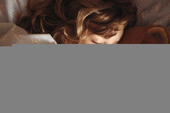 Dromen en nachtmerries bij kinderen: zo ga je ermee om