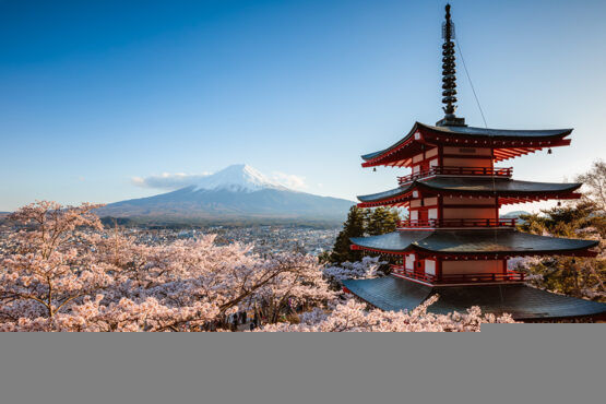 Mindful met je geld omgaan op z'n Japans