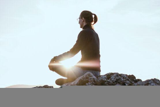 Kundalini yoga: waarom je het wilt proberen