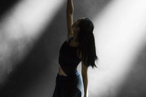 Deze maand ga je naar het ballet – en meer februari-tips