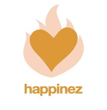 Happinez podcasts