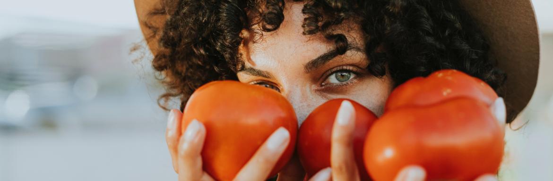 Heeft jouw partner een ander dieet?