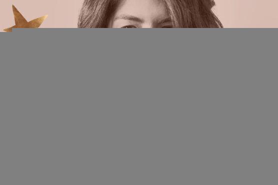 Tips voor mindblowing seks van Jessica Graham