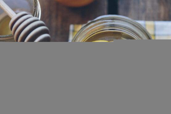Wellness uit je keukenkast