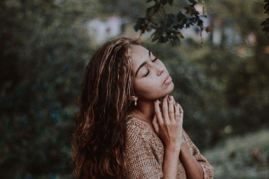 Ontdek het christendom: naastenliefde en traditionele rust