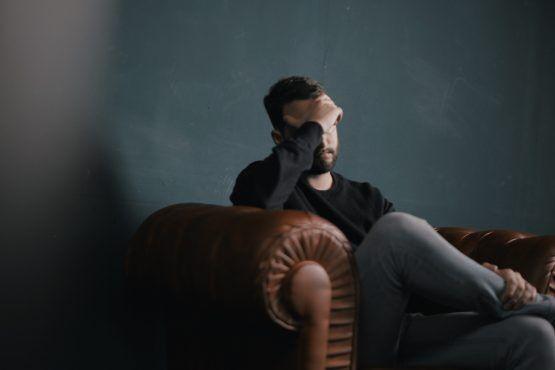 Stress op kantoor? 9 tips om tot rust te komen