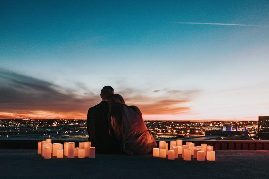 Met deze 3 tips ervaar je meer verbinding in je relatie