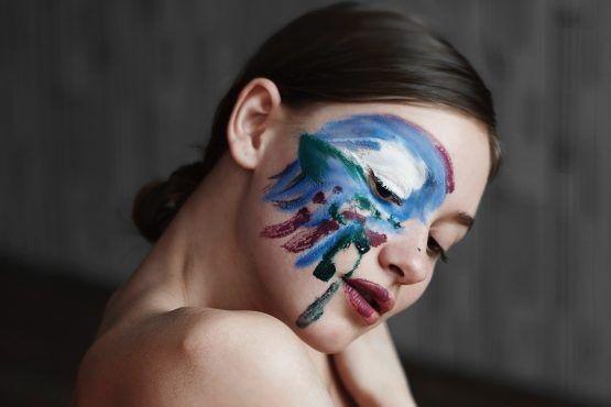 Waterman, in februari kent jouw creativiteit geen grenzen