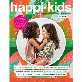 Happi.kids 1-2019